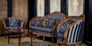 Antique & Good Quality Furniture
